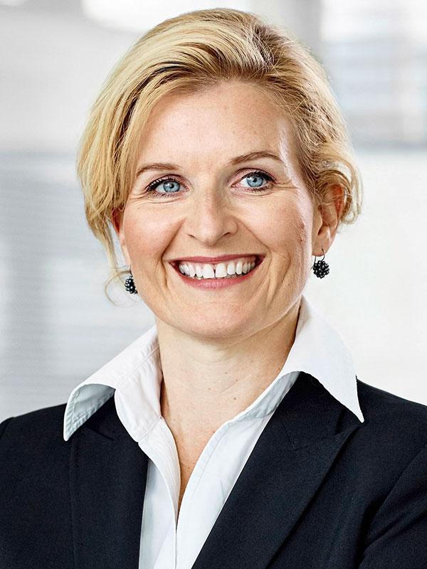 Deutscher Fachmarktimmobilien-Kongress | Referent: Hauser-Michaela