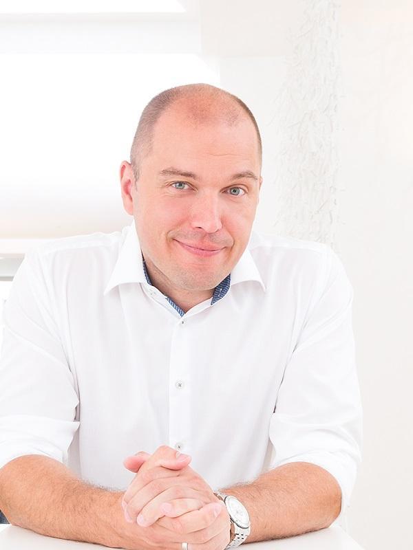 Deutscher Fachmarktimmobilien-Kongress | Referent: Michael_Garstka