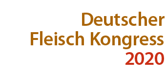 Deutscher Fleisch Kongress