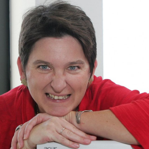 Moderation: Sabine Hedewig-Mohr