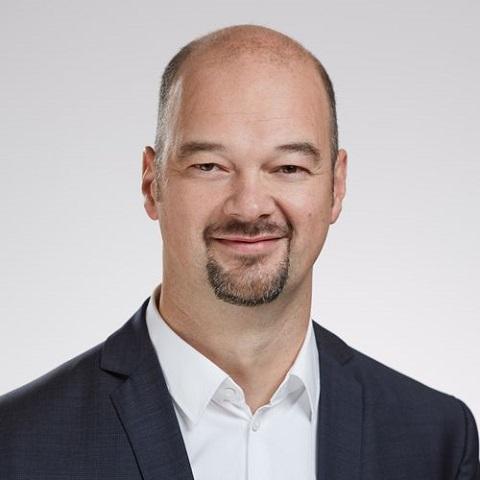 Stefan Spangenberg