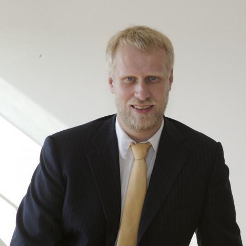 Dirk Ziems