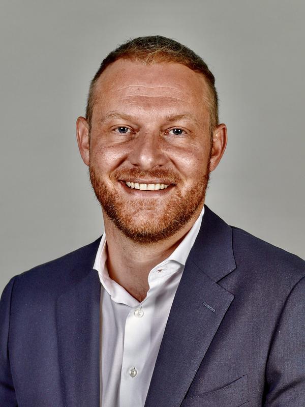 Jonas Eliassen