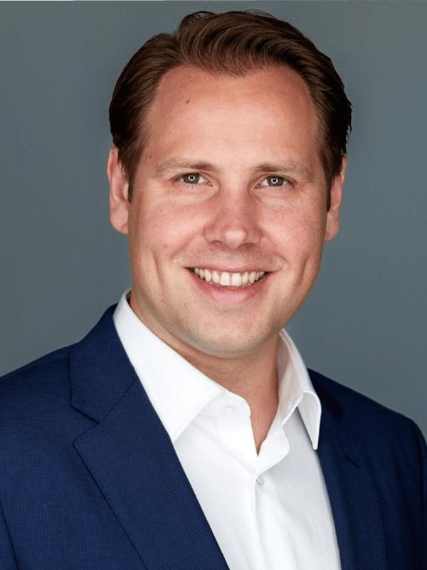 Paul Wiedmeier