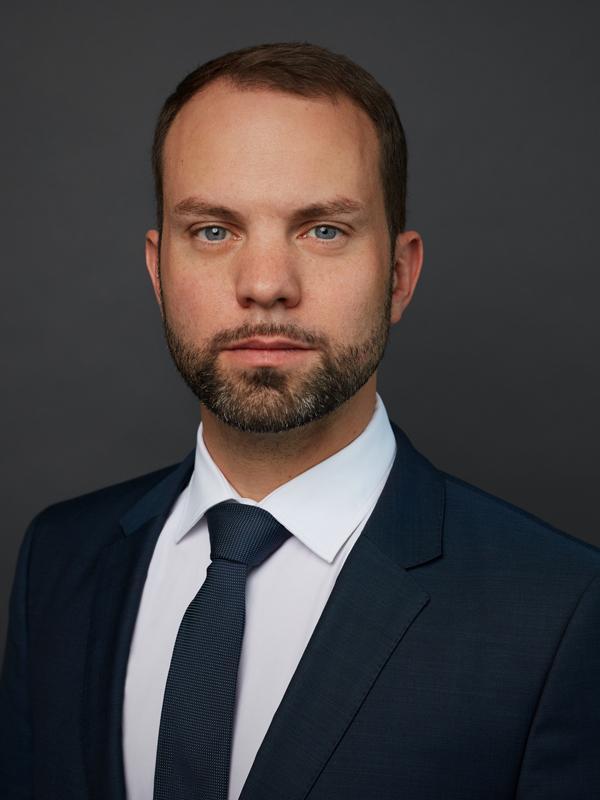 Roman Reichelt