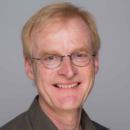 Dr. Peter Rietschel