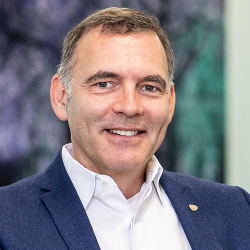 Frank Seipelt