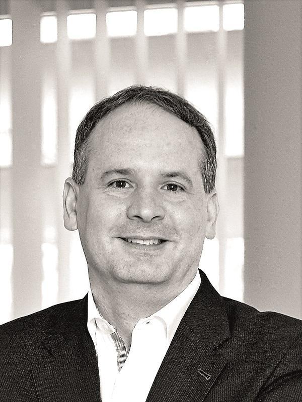 Martin Langhauser