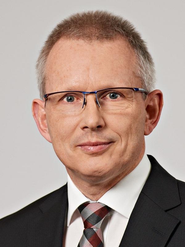 Michael Przytulla