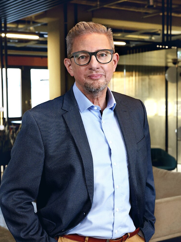Guido Modenbach