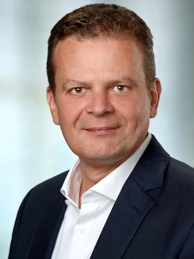 Matthias Griesbach