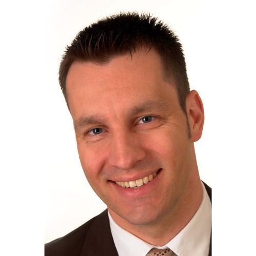 Jochen Pinsker
