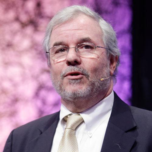 Christopher C. Muller