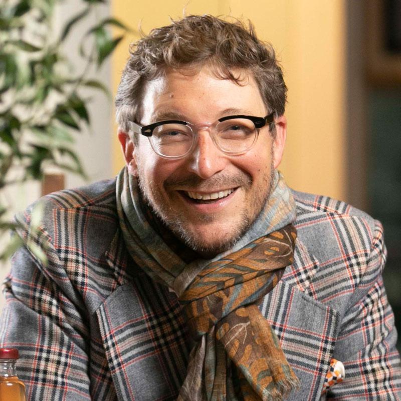 Mario C. Bauer