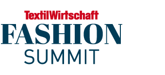 Digital Fashion Summit × Sustainable Fashion Summit