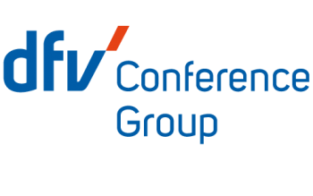 Logo dfv Conference Group