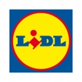 Logo Lidl - Partner von Making Future