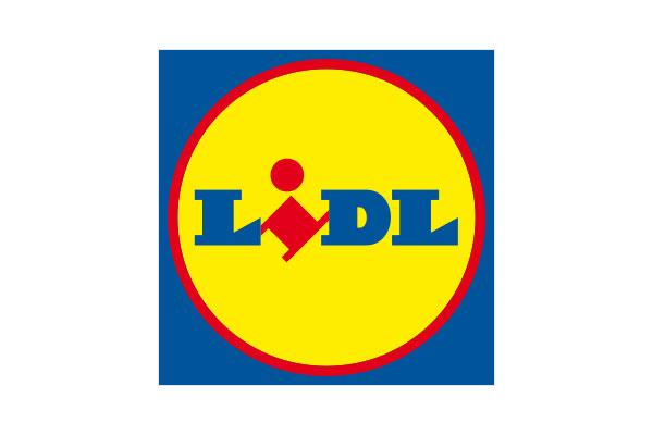 Logo Lidl - Partner von Making Future