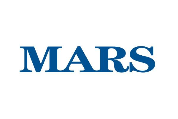 Logo MARS - Partner von Making Future