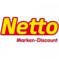Logo Netto - Partner von Making Future