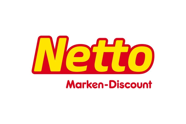 Logo Netto - Partner von Making Future