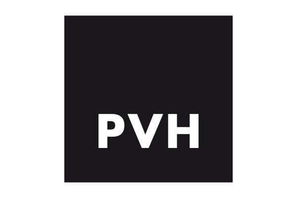 Logo PVH - Partner von Making Future