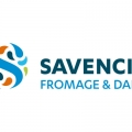 Logo Savencia - Partner von Making Future