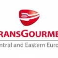 Logo TransGourmet - Partner von Making Future
