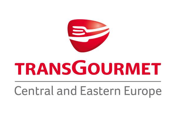 Logo TransGourmet - Partner von Making Future